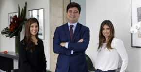 TozziniFreire announces three new partners