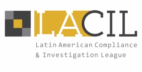 TozziniFreire announces the launch of LACIL: Latin American Compliance & Investigation League