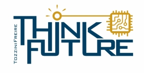 TozziniFreire introduces ThinkFuture, the first structured innovation initiative by a full-service law firm in Brazil