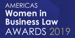 Diversity and inclusion highlight TozziniFreire among the nominees in Euromoney LMG Americas Women in Business Law Awards 2019