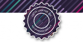Latin Lawyer 250 2018 highlights innovation at TozziniFreire