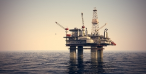Oil & Gas - 13th Bidding Round of Brazilian Areas of Exploration and Production of Oil and Natural Gas