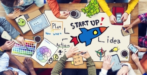 TozziniFreire contributes to book about Startup Law