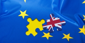 Brexit and possible impacts to Brazil: Overview
