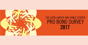 Pro Bono Leading Light 2017 recognizes TozziniFreire