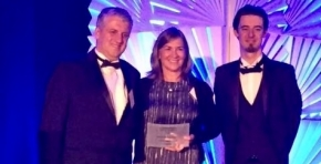 For the third time, TozziniFreire is internationally awarded as best firm for client service by Chambers