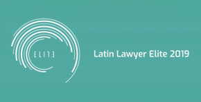 Latin Lawyer Elite Survey 2019