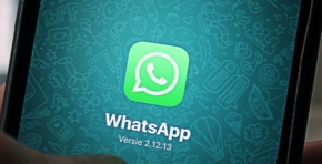 Empresas criam normas para controlar uso do WhatsApp