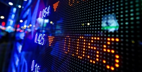 TozziniFreire's partners outline the equity capital markets in Brazil