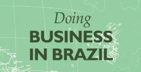 TozziniFreire colabora na 7ª edição do guia Doing Business in Brazil
