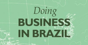 TozziniFreire collaborates on the 7th edition of Doing Business in Brazil guide