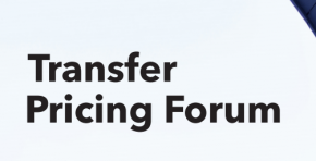 Bloomberg | Transfer Pricing Forum