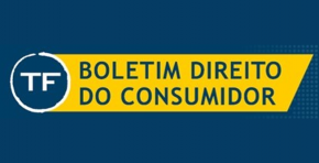 Boletim Direito do Consumidor | Dia Internacional Do Consumidor