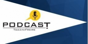 Podcast | Getting started with business in Brazil – episode #3