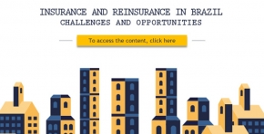 Insurance and Reinsurance in Brazil Challenges and Opportunities